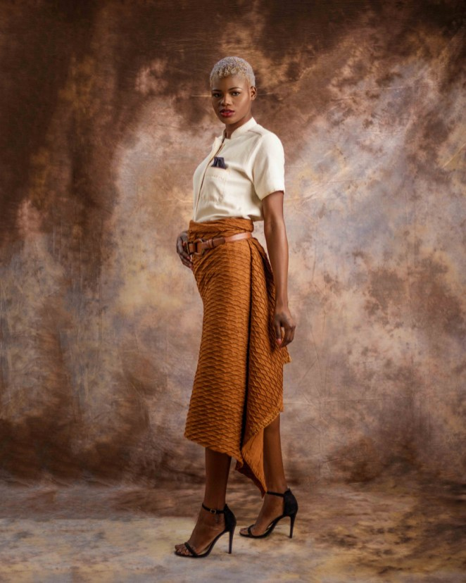 Wrap-it-up-traditionally-with-innovation-touch-by-Mable-Agbodan-2
