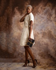 Wrap-skirt---Off-White-by-Mable-Agbodan-4
