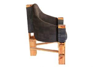 chaise en palette 6V6A0010