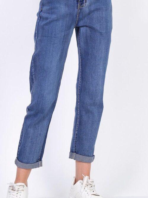 SLOUCHY ALICE ג'ינס חדש
