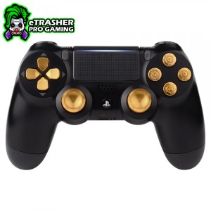 ETRASHER-ALUKIT-PS4-GOLD-view210