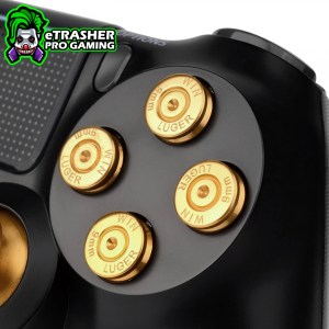 ETRASHER-ALUKIT-PS4-GOLD-view510