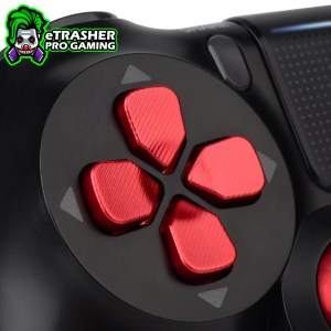 ETRASHER-ALUKIT-PS4-RED-view400