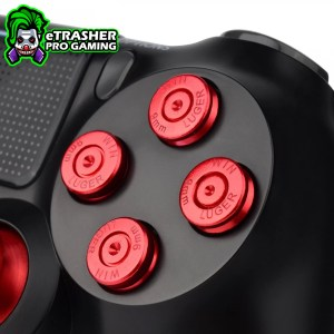 ETRASHER-ALUKIT-PS4-RED-view500