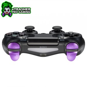ETRASHER-ALUKIT-PS4-TRIGGER-PURPLE-view200