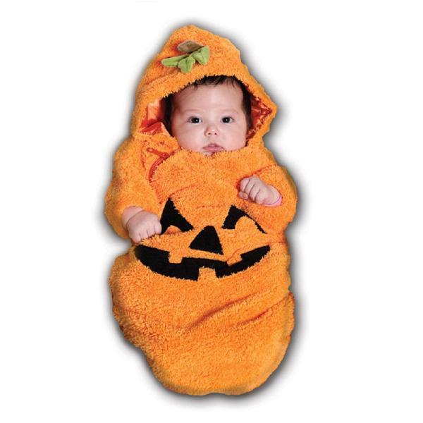 Halloween Costume 6 Month Uk - Prt Porter Minin Masculin