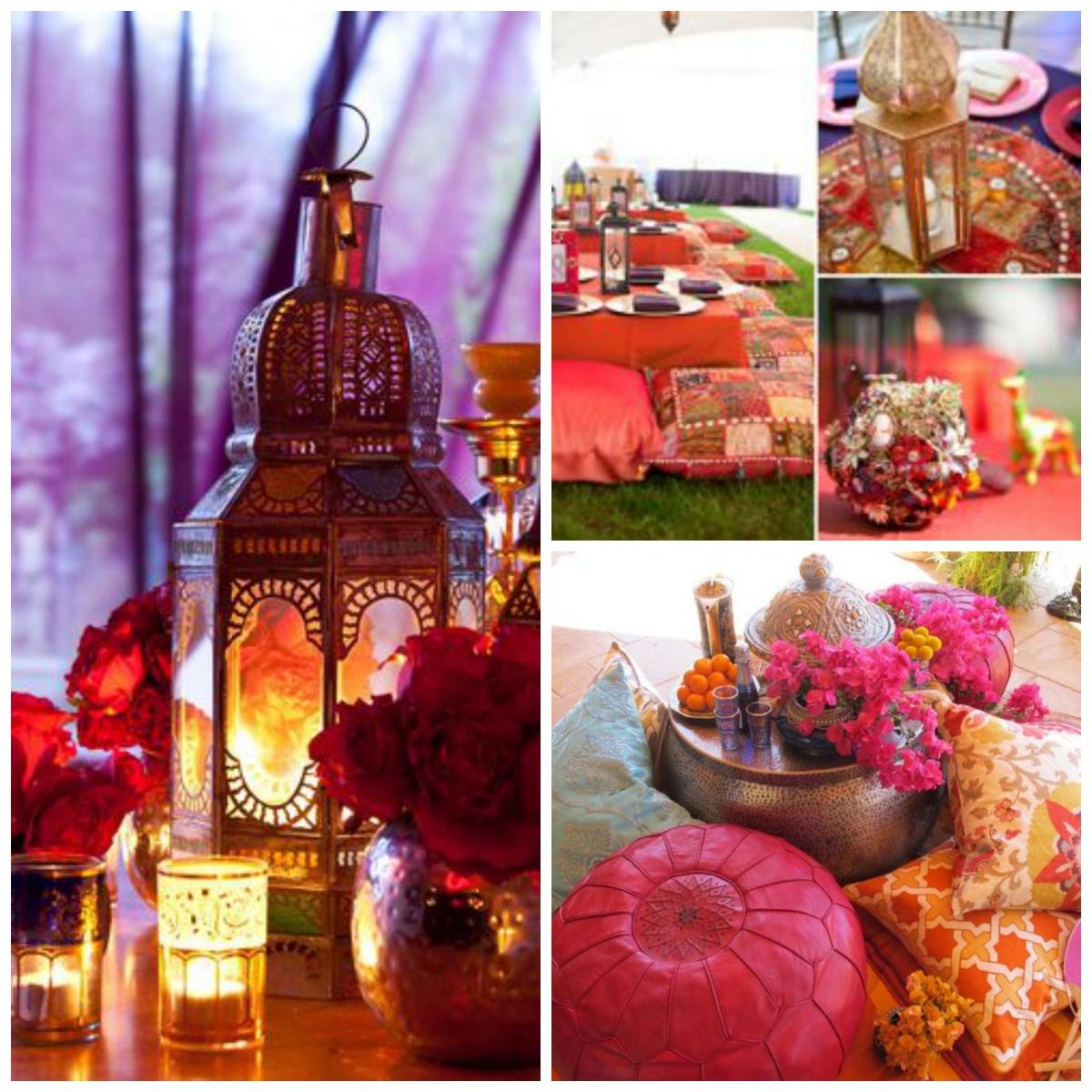 Wedding Ideas Boutique Weddings In Spain Wedding Venues