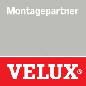 V-NL Montagepartner