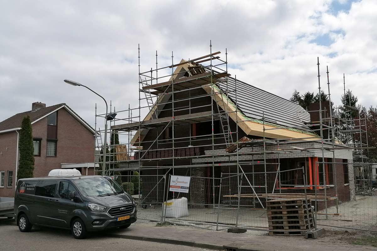 Wolken_Mollemastraat-14-4-2020-(5)