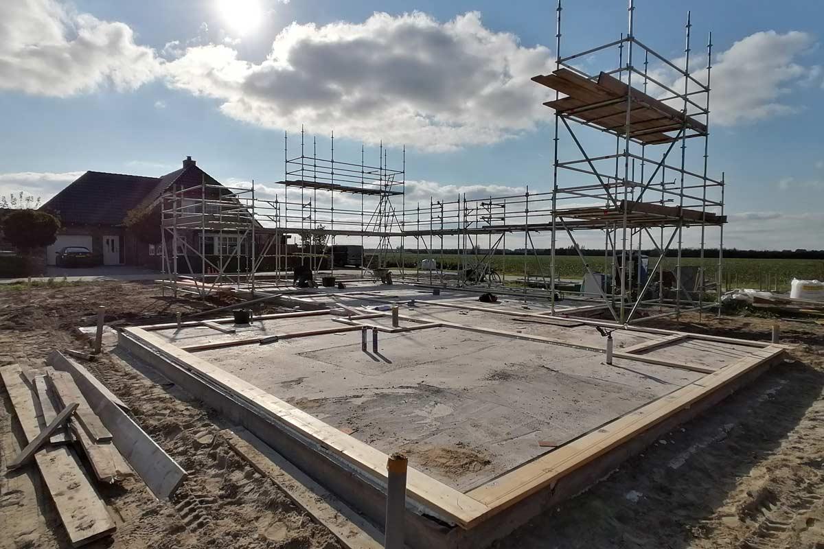 Bonkveen_houtskeletbouw-(12)web