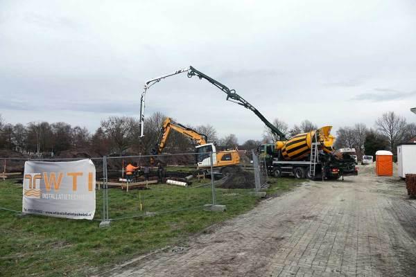 Kniepveen-18-02-2021-00389
