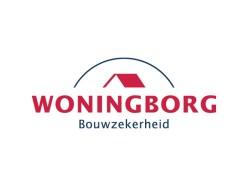 Woningborg-151014