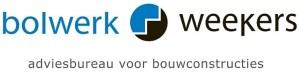 bolwerkweekers-1024