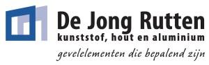 de-jong-rutten-1024