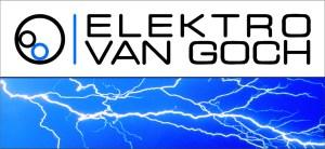 evg-logo-1024