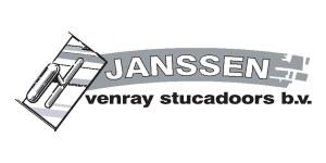 janssen-1024