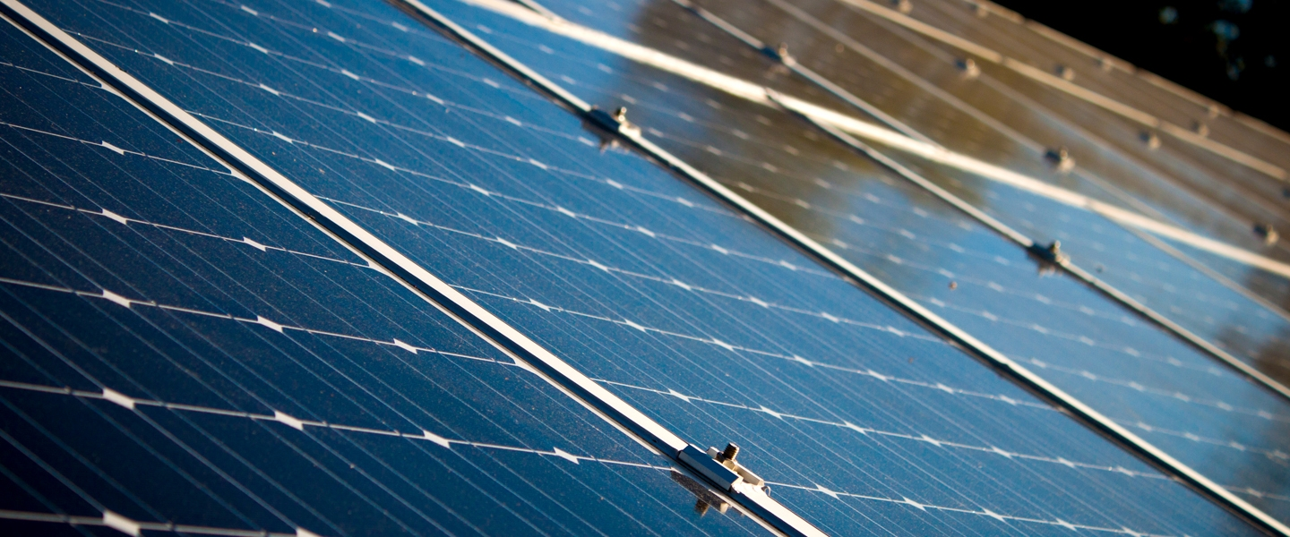 Japan Land Of Rising Solar Power Bouygues Energies Services