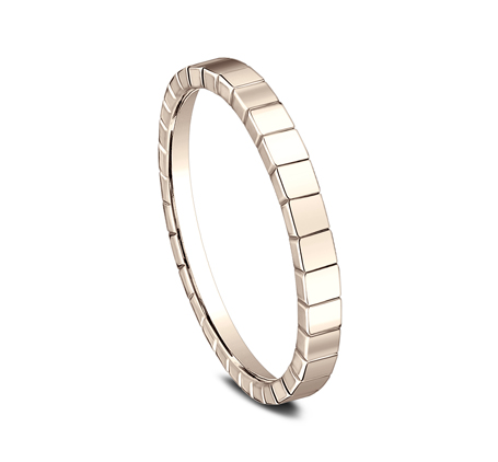 2MM CARVED BAND 62901R 1 - 2MM CARVED BAND 62901R