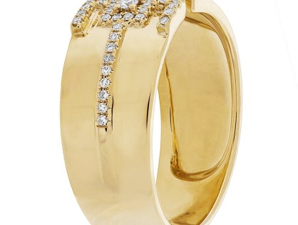 Antique Engagement Rings Redefining The Modern Generation's Trends and Aesthetics