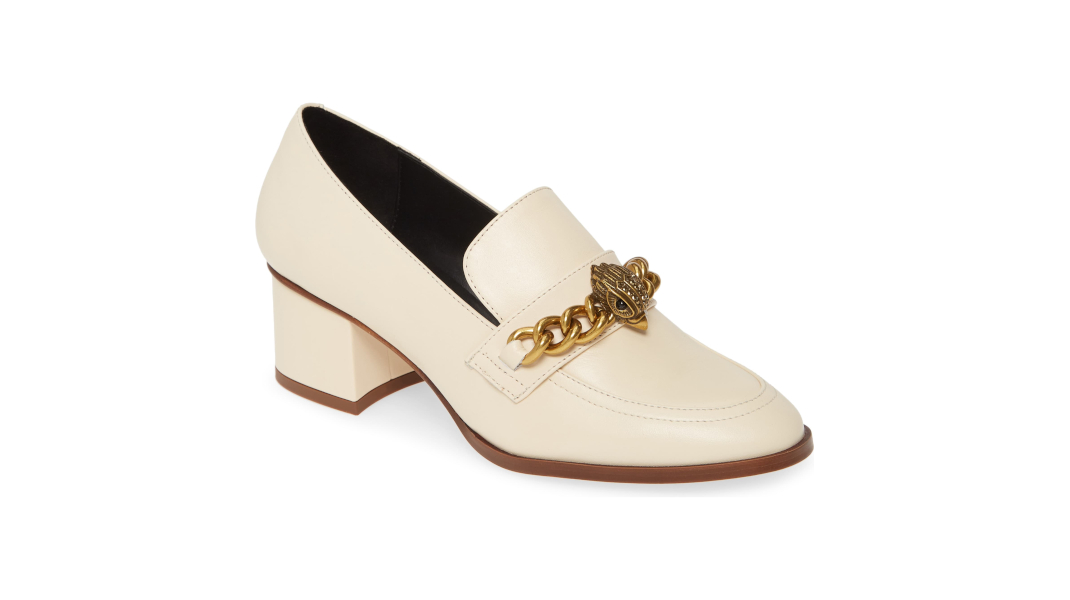 loafers Kurt Geiger