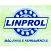 Linprol