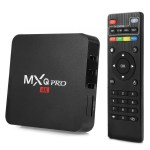 MXQ-Pro-Single www.bovic.co.ke