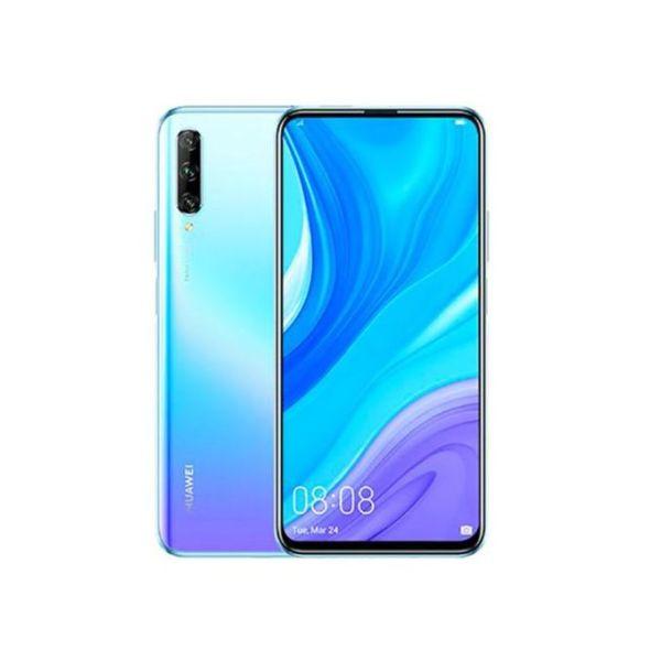 Huawei Y9s 6gb ram 128gb rom