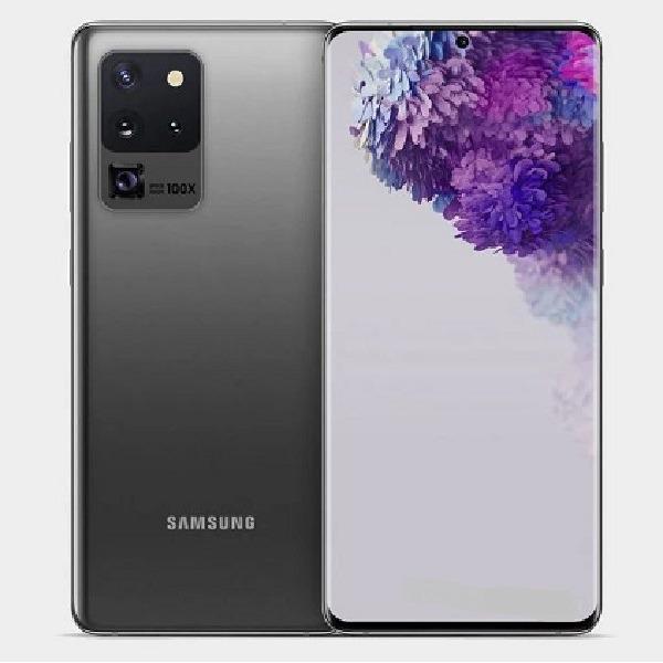 Samsung-Galaxy-S20-Ultra-5G-1 Bovic