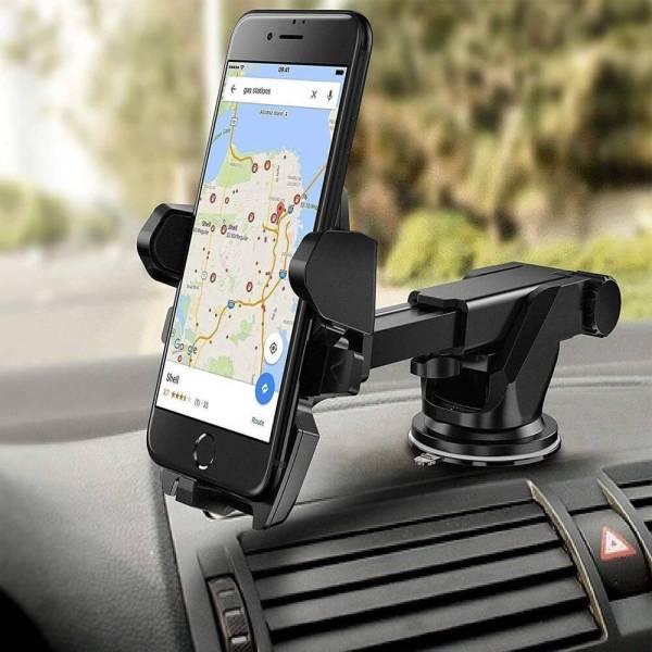 car-dashboard-mobile-phone-stand holder www.bovic.co.ke