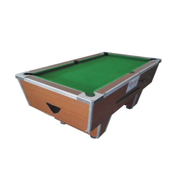 pool table bovic local