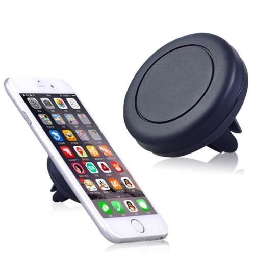 Car Magnetic Holder www.bovic.co.ke