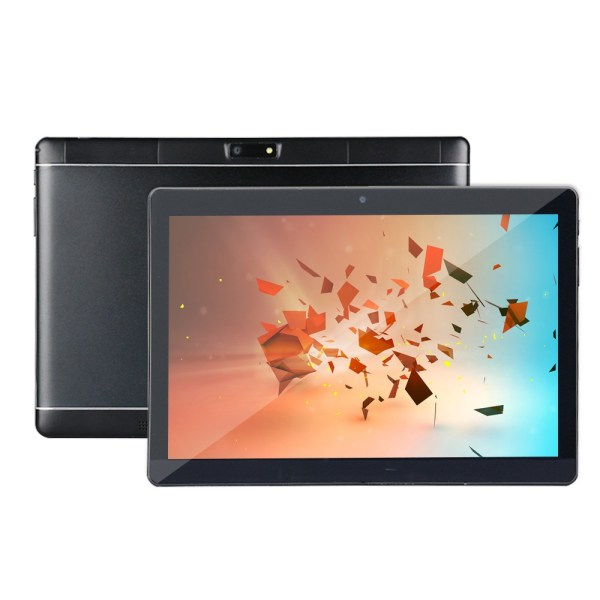 10 inch Dual SIM Tablet