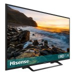 Smart-TV-Hisense-55B7300-55-4K-Ultra-HD-LED-WiFi-Black www.bovic.co.ke