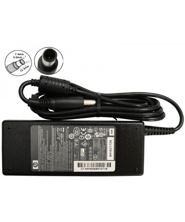 hp-laptop-adapter-charger 19v-474a www.bovic.co.ke