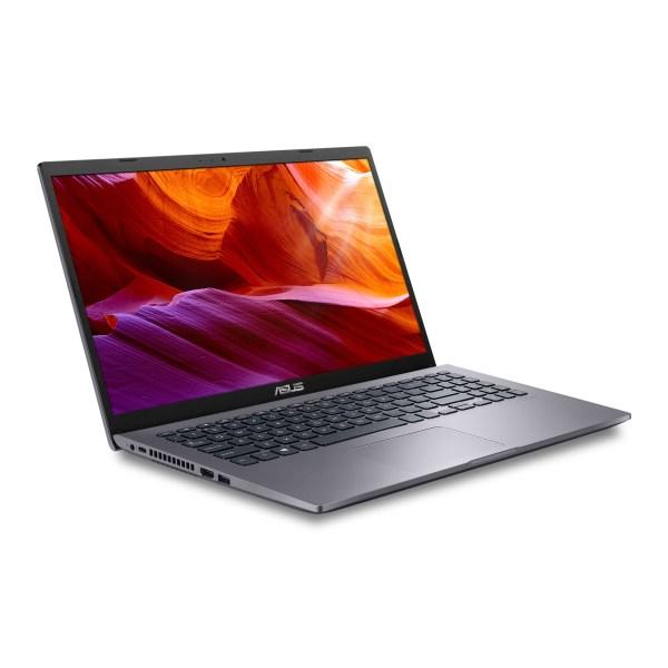 asus x509 core i7 laptop core i5 8gb 1tb