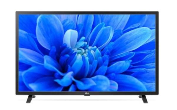 Lg32lm5500 32 INCH LG TV