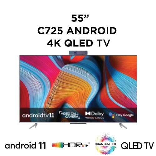 55INCH-C725-QLED-ANDROID-TV www.bovic.co.ke