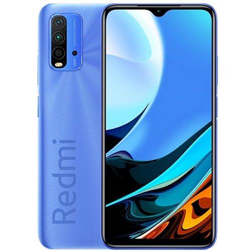 Redmi-9T-Twilight-Blue