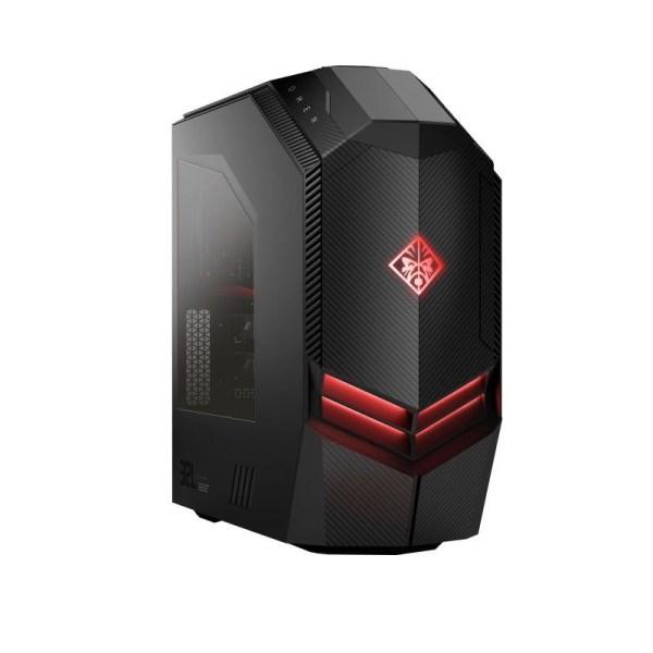 HP-Omen-880-Gaming-Desktop-Core-i7-8GB-RAM-2TB256GB-SSD-storage