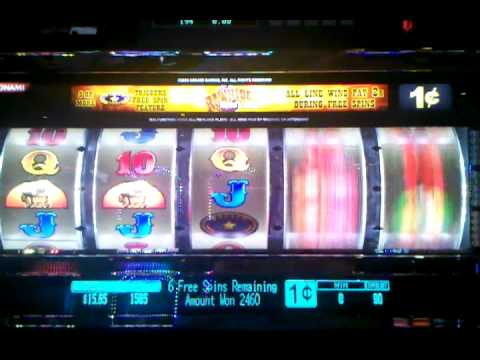 Why People Prefer Online Casinos | Focus - Breaking Travel Slot