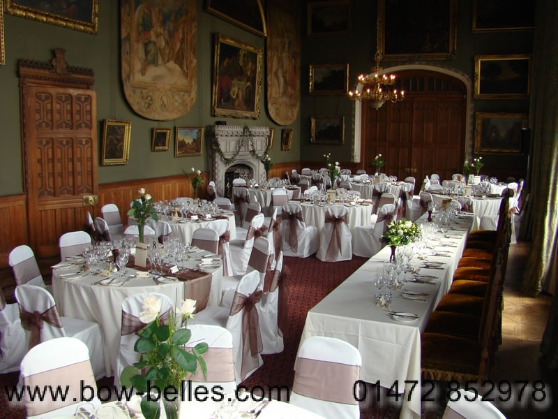 chair covers wedding yorkshire cover hire luton white