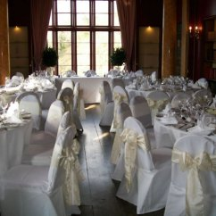 Wedding Chair Covers Devon Hanging Ball Cover Hire