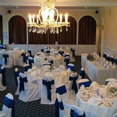 Wedding Chair Covers Devon Sofa Bed Cover Hire