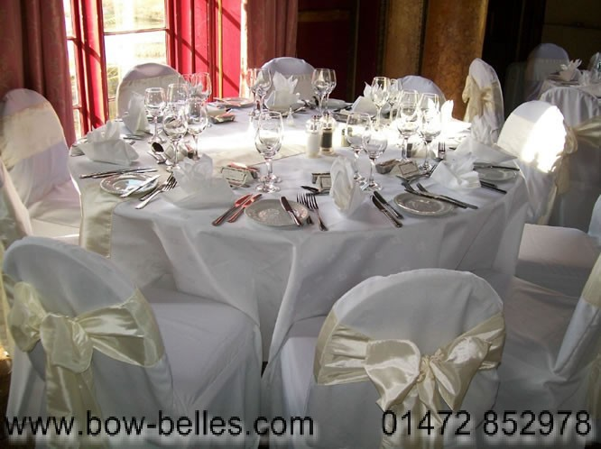 wedding chair covers devon desk pbteen cover hire plymouth