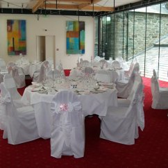 Wedding Chair Cover Hire Bedford Exercises Tv Show Devon Hotel Tavistock