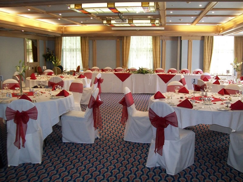 chair cover hire exeter office or gaming wedding