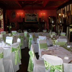 Wedding Chair Covers Devon Situate Company Cover Hire