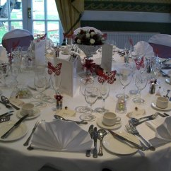 Chair Cover Hire Exeter Mid Century Modern And Ottoman Wedding Devon Hotel