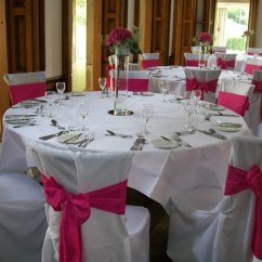 Chair Cover Hire Exeter Painting Fabric Chairs Wedding Devon Reed Hall