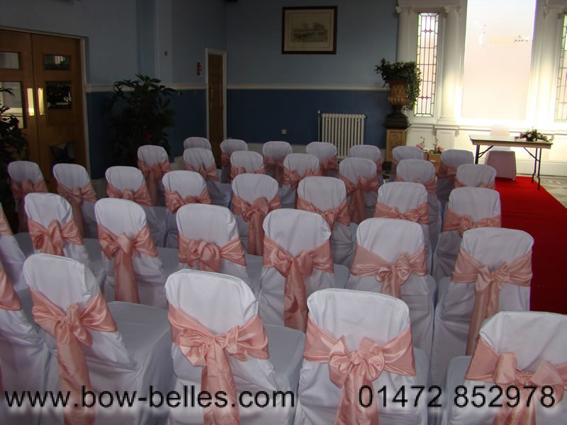 wedding chair covers doncaster swivel vitra cover hire